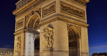arc-de-triomphe-101632_640