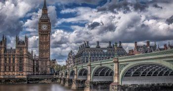 london-1900570_1280